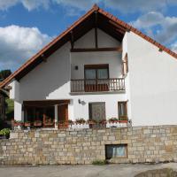 Casa Rural Aliciaenea