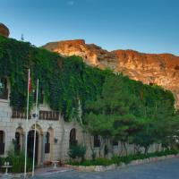 Hotel Surban - Special Category