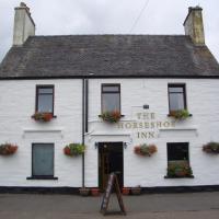 The Horseshoe Inn