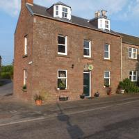 Denholm Green Bed & Breakfast