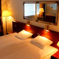 City Hotell Helsingborg