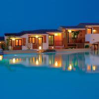Hotel Club Santaclara