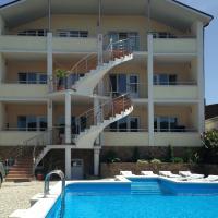 Fem Landia Guest House