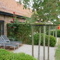 Landgoed Palingbeek