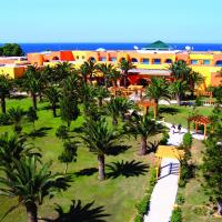 Caribbean World Monastir - All Inclusive