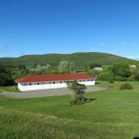 Margaree Riverview Inn