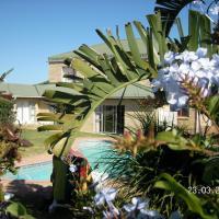 Blue Horizon Bay Guest House