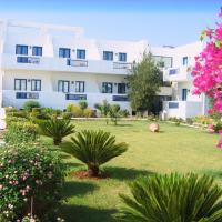 Hotel Hara Ilios Village Opens in new window