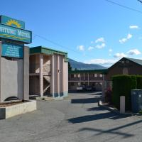 Fortune Motel