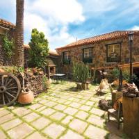 Hotel Rural Senderos de Abona