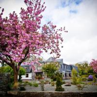 Kathleens Country House