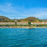 Anastasia Resort & Spa Opens in new window