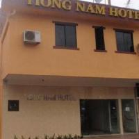 Tiong Nam Hotel