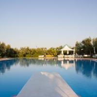 Giardino Degli Ulivi Resort and SPA
