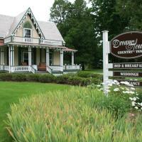DreamHouse Country Inn