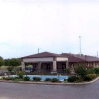 Briarwood Inn Of Geneva