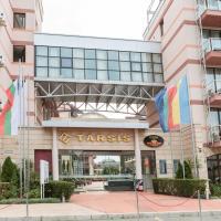 MPM Tarsis Club - All Inclusive Premium