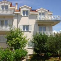 Apartments Gardijan