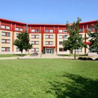 Residence & Conference Centre - Oakville