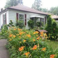 Niagara Cottage Rental