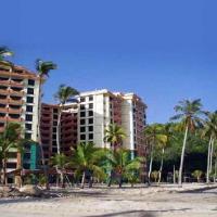 Marina Cove Resort