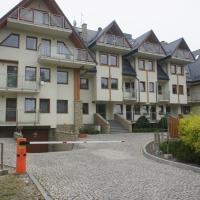 Apartamenty Jagna, Zakopane - Promo Code Details