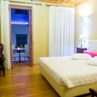 Kyveli Suites Opens in new window