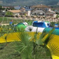 Hotel & Resort Le Colombare