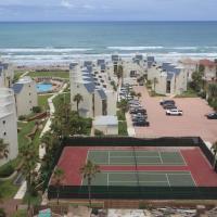 Villas at Bahia Mar