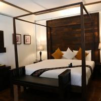 Kampaeng Ngam Hotel