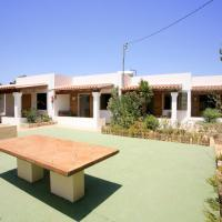 Astbury Apartments Aguamar