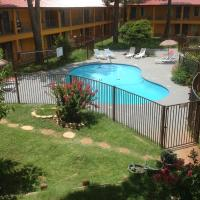 Stay Express Inn & Suites Sweetwater