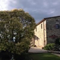 Agriturismo San Bartolomeo
