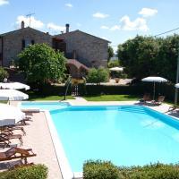 Casa Vacanze Ribocchi