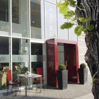 Hotel Berlin - GreenLine Hotel
