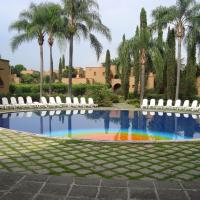 Mision del Sol Resort & Spa - Adults Only