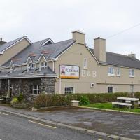 An Bothar Pub