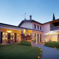 Villa Archi B&B