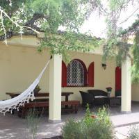 Villa Messapia - Santa Maria Di Leuca