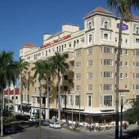 Hampton Inn & Suites Bradenton