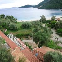 Condo Hotel  Poros Beach Opens in new window