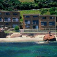 Flora Bay Resort