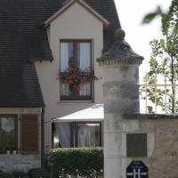 Hôtel La Chouette