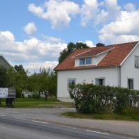 Håby Bed & Breakfast