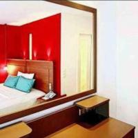 Gasthof-Hotel Zum Ochsen