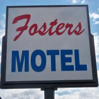 Foster's Motel