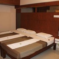 Raj Residency Salem