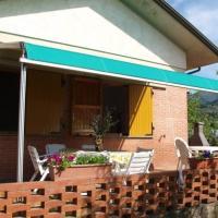 Holiday home Camaiore -LU- 48
