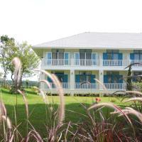 Santosha- Health&Lifestyle Resort