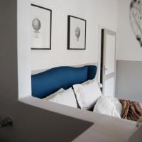 Suite Home Trasimeno - Luxury Apartment